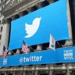 جاسوسی سه کارمند توییتر برای عربستان
