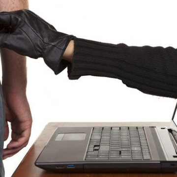 چگونه از هک اطلاعات حساب بانکیتان جلوگیری کنید؟