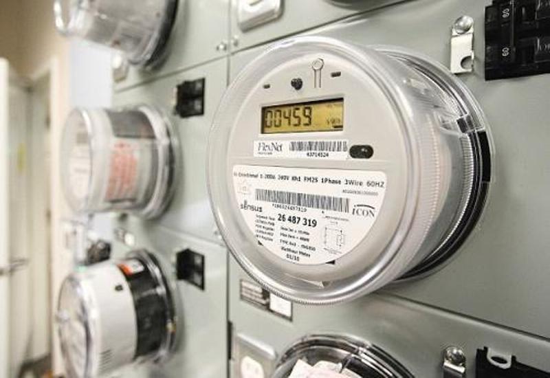 دستورالعمل وزارت نیرو و قیمت برق استخراج ارزهای دیجیتال مشخص شد