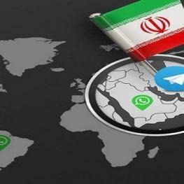هشدار بزرگ ابر آروان: حملات گسترده DDoS با سو استفاده از MTProxyهای تلگرام 