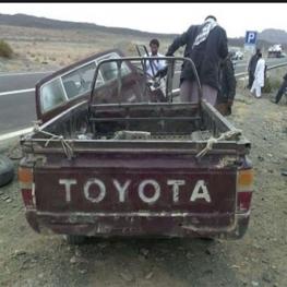 قاچاق انسان در سیستان و بلوچستان ۲۸ کشته و ۲۱ مصدوم برجا گذاشت