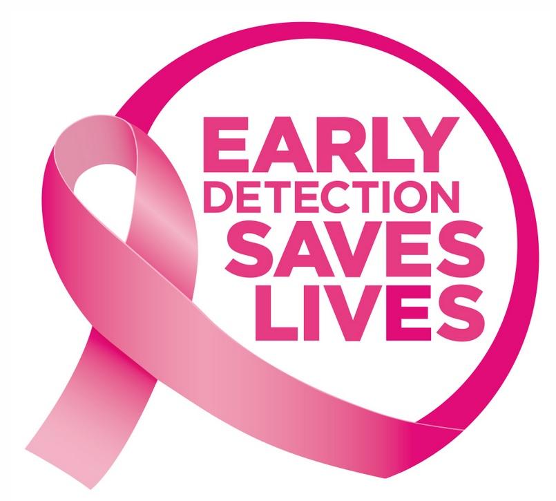 غربالگری سرطان پستان چطوری باید انجام شود؟ چطور زودهنگام متوجه سرطان پستان خود بشویم؟