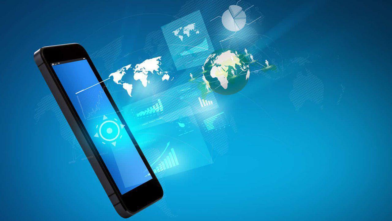 اینترنت در سیستان و بلوچستان همچنان قطع است