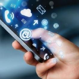 بازگشت اینترنت تلفن همراه استان سیستان و بلوچستان