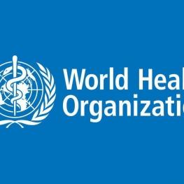 هشدار سازمان جهانی بهداشت درباره تاثیر تغییرات اقلیمی بر سلامت
