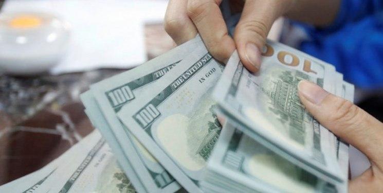 تخلف بیش از یک و نیم میلیارد دلاری وزارت نفت