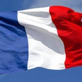 فرانسه علیه تواناییهای موشکی ایران موضعگیری کرد