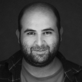 پرونده محمد مساعد، در دادسرای جرایم اینترنتی بررسی میشود