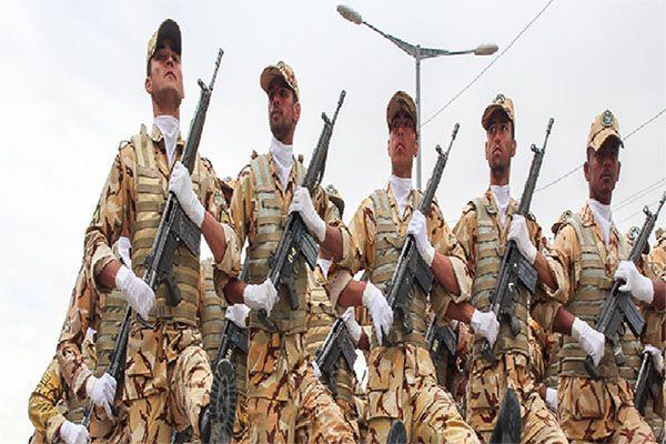 جزئیات بخشش اضافه خدمت سنواتی سربازان اعلام شد