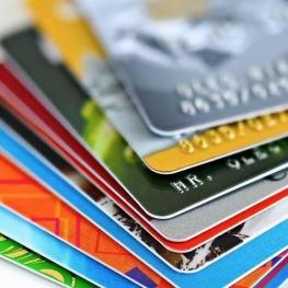 ضربالاجل بانک مرکزی برای دریافت رمزهای دوم یکبار مصرف