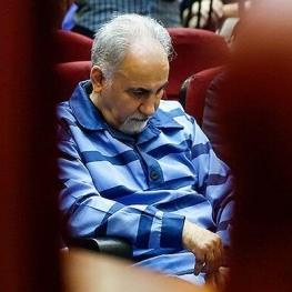 جزئیات حکم نجفی اعلام شد / ۶.۵ سال حبس برای شهردار اسبق تهران