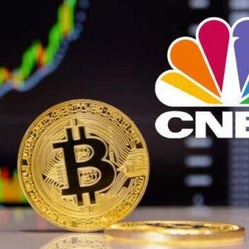 شبکه CNBC: قیمت بیت کوین سال آینده به ۲۵۰ هزار دلار می رسد