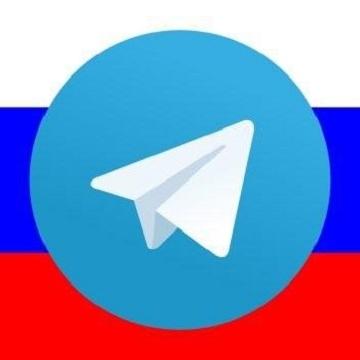 تلگرام ضدفیلتر در روسیه آزمایش شد!