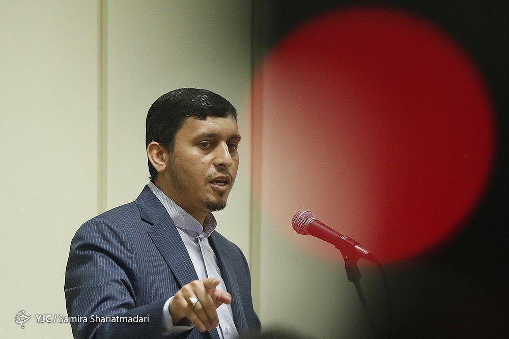 ماجرای نامه دیواندری به وزیر نفت چیست؟ / نقش یک عضو مجاهدین خلق در فروش نفت