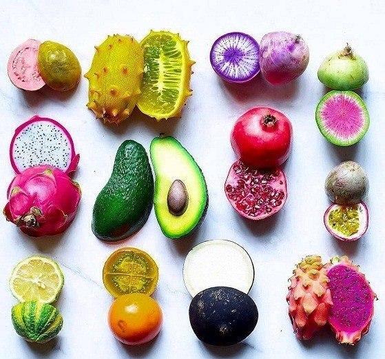خرید و فروش میوه های قاچاق در فضای مجازی تخلف است