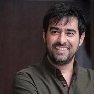 نامه شهاب حسینی به حسن روحانی: ممنوعیت حضور بهروز وثوقی را در سینمای ایران رفع کنید
