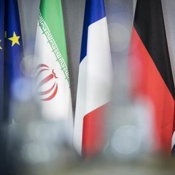 وال استریت ژورنال از عقب نشینی اروپاییها برای ارجاع پرونده ایران به شورای امنیت گفت