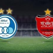 پرسپولیس و استقلال در بین ۱۰ تیم برتر باشگاهی آسیا