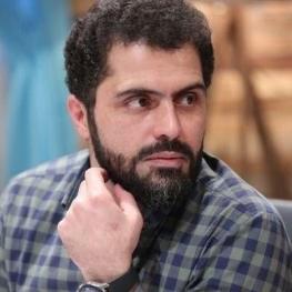 علی نادری به عنوان مدیرکل روابط عمومی قوه قضاییه منصوب شد