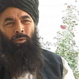 گفت وگوهای آمریکا و طالبان در دوحه متوقف شد