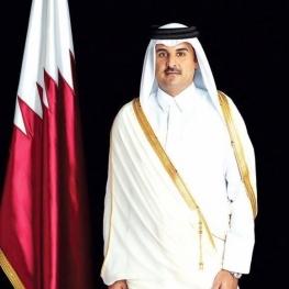 امیر قطر نخست وزیر جدید این کشور را تعیین کرد