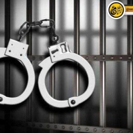 شهردار و دو عضو شورای شهر لواسان دستگیر شدند
