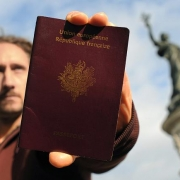 آنچه باید از شرایط اخذ ویزای شنگن و امتیازات آن بدانیم