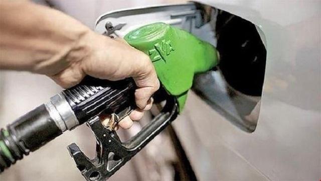 معاون گردشگری: درخواست «بنزین سفر» به دولت و وزارت نفت داده شده است
