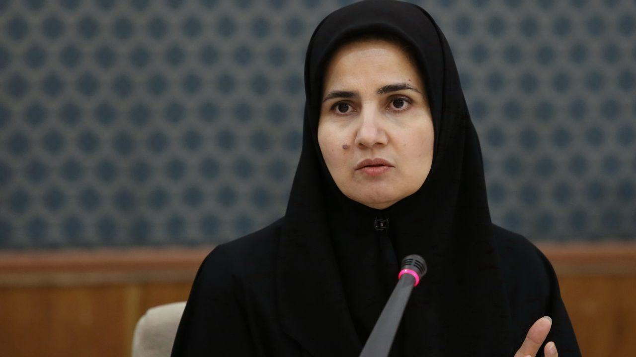 نپذیرفتن FATF ایران را مقابل نظام مالی بین المللی قرار میدهد