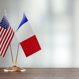 سفارت ایران: برخی نهادهای فرانسوی حتی بدتر از آمریکا به ایران فشار وارد می کنند