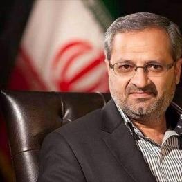 بیش از ۶۰ درصد مدارس در تهران محل اخذ رای خواهند شد