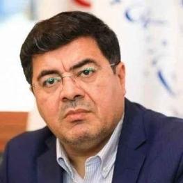 مدیر استقلال متواری شد/امضای سلطانی فر پای حکم متهم فساد کلان اقتصادی