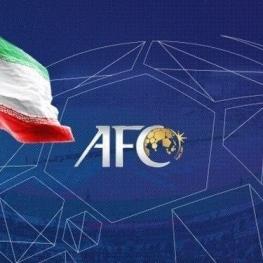 خبرنگار سعودی: ایران کاندیدای میزبانی جام ملتهای آسیا ۲۰۲۷ شد