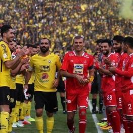 احتمال تعویق مسابقات لیگ برتر به خاطر شیوع ویروس کرونا