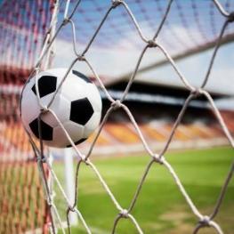 مسابقات هفته بیستم بدون تماشاگر برگزار میشود