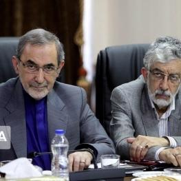 ایران در لیست سیاه FATF؛ تشخیصدهندگان مصلحت در دسترس نمیباشند