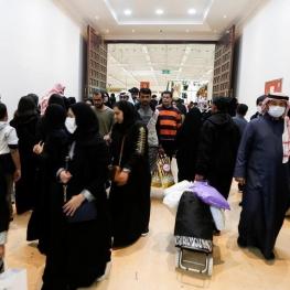  همه مبتلایان به کرونا در بحرین از ایران آمدهاند
