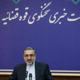 از صدور قرار منتهی به بازداشت اجتناب شود.