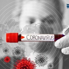 افزایش شمار مبتلایان به ویروس کرونا در اردبیل به ۲ نفر