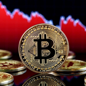 بازار در حال سلاخی تریدرها و سرمایهگذاران!