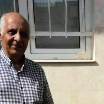 فوت پزشک متخصص کودکان در تبریز بر اثر کرونا