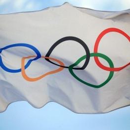 بیانیه کمیته بین المللی المپیک و مسوولان ژاپنی پس از تعویق توکیو ۲۰۲۰
