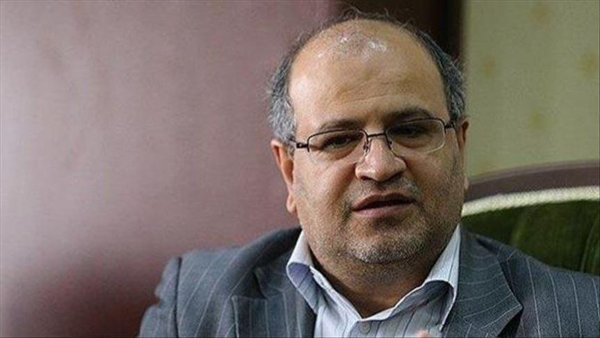 خروج از تهران به غیر از موارد ضروری باید متوقف شود