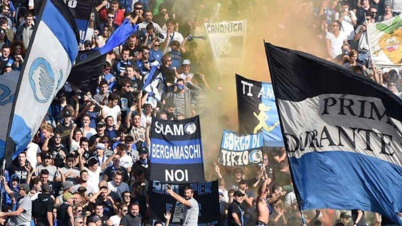 علت شیوع کرونا در ایتالیا مشخص شد