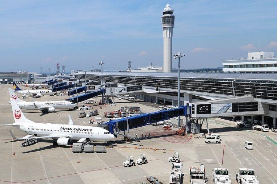 ورود مسافر از ایران و ۲۱ کشور اروپایی به ژاپن ممنوع شد