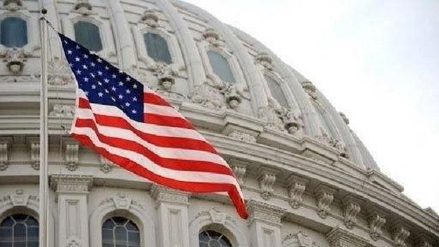 حریمهای جدید علیه ایران