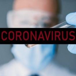 معاون دانشگاه علوم پزشکی تهران شایعه انتشار ویروس کرونا در هوا را تکذیب کرد.