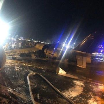 ۸ کشته در سقوط هواپیما در فیلیپین