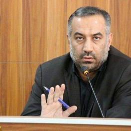 «١۴ مصدومیت جزیی» در ناآرامی زندانی در شیراز