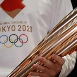 زمان جدید بازیهای المپیک توکیو به صورت رسمی اعلام شد